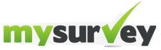 mysurvey online panel