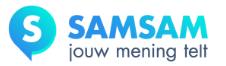 Samsam online panel